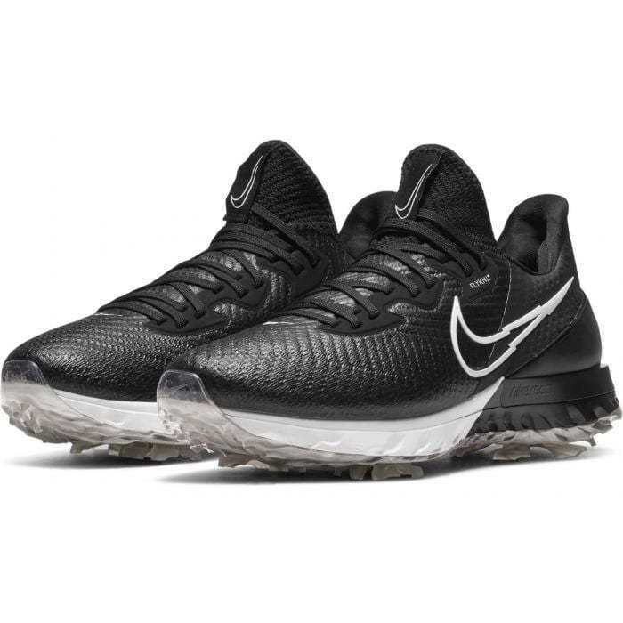 AIR ZOOM INFINITY TOUR GOLF_1