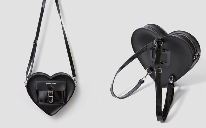 HEARTS LEATHER BACKPACK_2